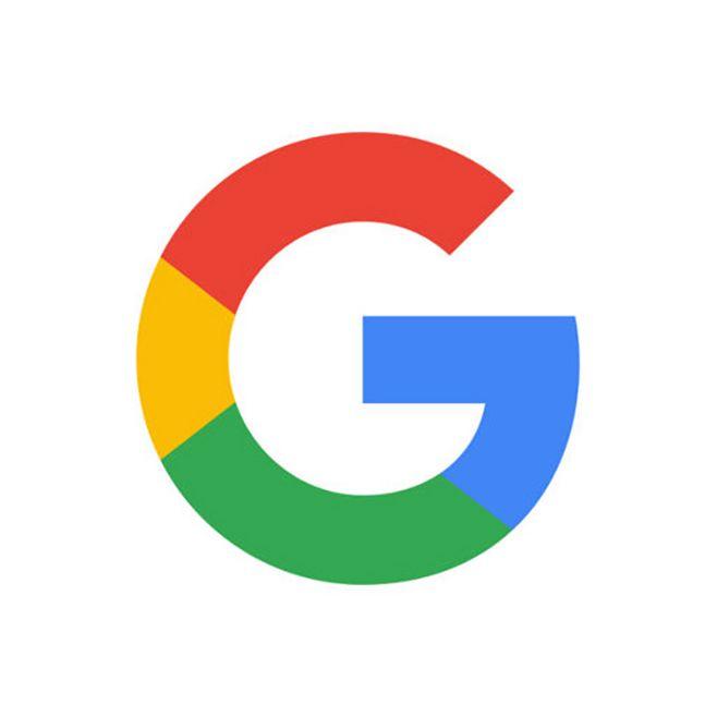谷歌搜索(Google)镜像站