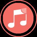 MP3音乐免费搜索下载