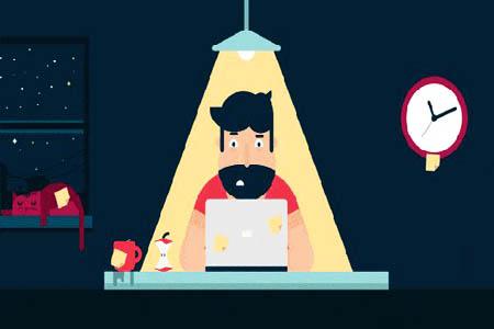 SEO内容创作,节省时间的方法有哪些?