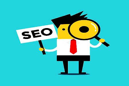频繁修改网站,对SEO有什么影响?