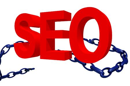 什么是交叉链接,它对SEO的作用有那些?