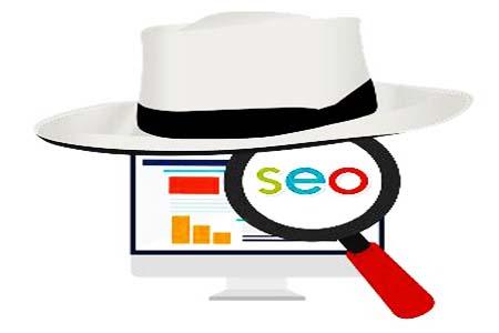 白帽技术浅析:SEO白帽的优缺点!