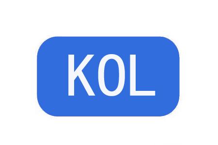什么是KOL,SEO该如何利用KOL资源!