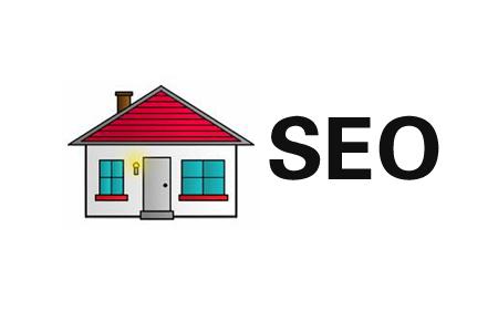 房地产网站建设:SEO注意事项!
