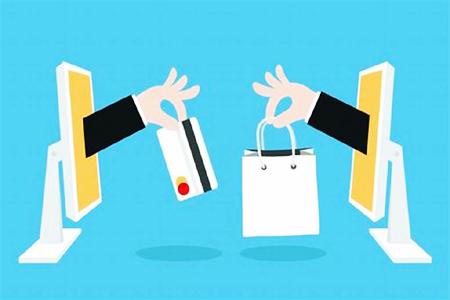 购物网站建设:推广、设计、优化方法!