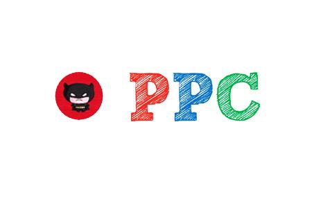 PPC竞价排名,为什么有点击,没咨询?