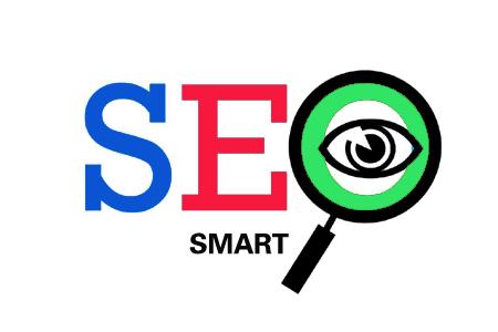 什么是smart原则,Smart SEO如何设定目标?