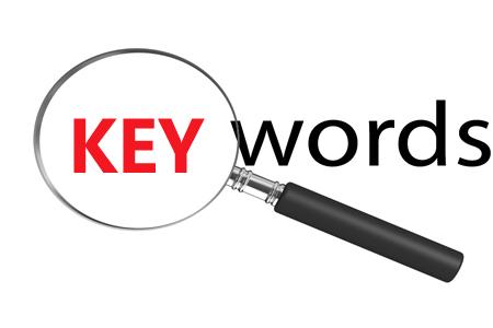 关键词优化三个词19000,这个可信吗?