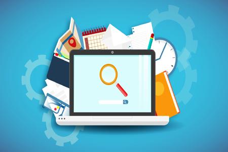 SEO网址优化,你关注网站信息架构吗?