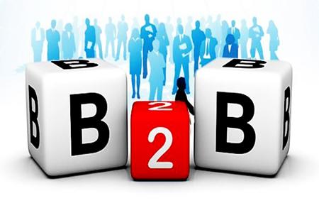 B2B模式网站,如何做网络优化?