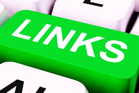 网站页面排名第一,需要多少个外链?