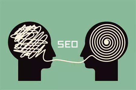 什么是逆向思维,SEO为什么要逆向思维训练?