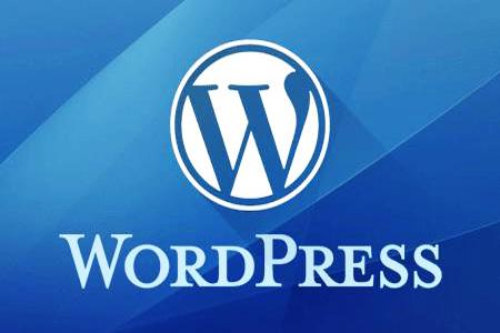 为什么站长都用WordPress中文博客?