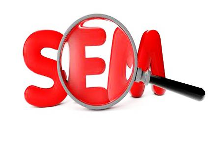 如何巧用SEM操作,合理降低SEM投放价格?