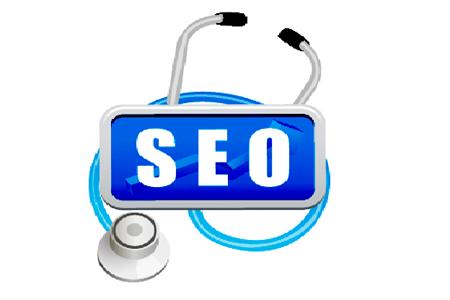 百度搜索资源平台反馈,泛需求词是什么意思?