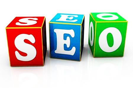 网站SEO优化方法,值得关注的8个技巧