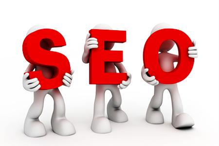 网站搜索优化,如何正确认知SEO?