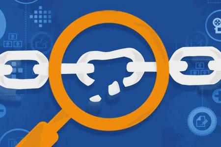 如何解决网站长期内容发布的资源稀缺性?