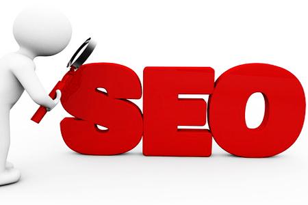 网站审查,为什么是一个SEO良好的开端?