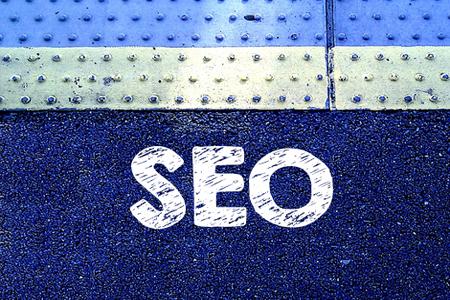 企业网站如何做免费SEO?