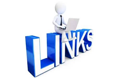 更改页面URL,对SEO有什么影响?