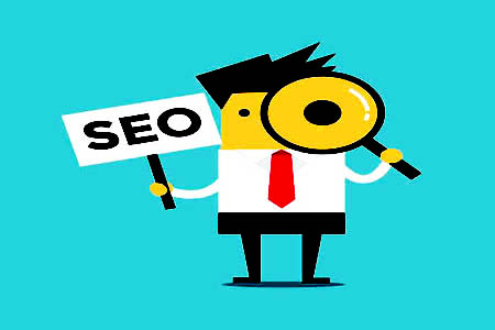 SEO排名,域名权重与相关性链接,谁重要?
