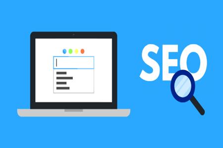 网站排名低,如何提高页面评价浏览次数?