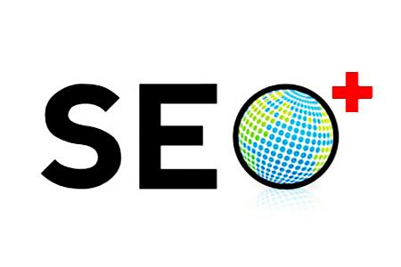 新余网站建设 企业网站设计制作 专业建站公司