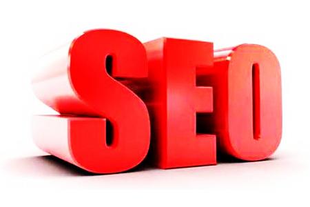 阿拉善网站建设 企业网站设计制作 专业建站公司