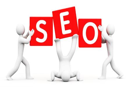 保定网站建设 企业网站设计制作 专业建站公司