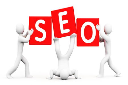 南平网站建设 企业网站设计制作 专业建站公司