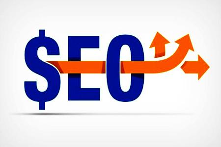 南充网站建设 企业网站设计制作 专业建站公司
