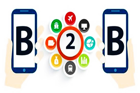 B2B业务,快速推动的3个注意事项有哪些?