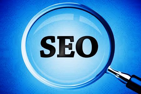 如何有效利用博客,做企业产品活动宣传?