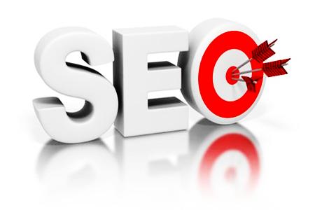 """搜索引擎提示""""因服务不稳定可能无法正常访问""""是什么原因?"""