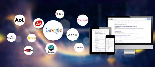 外贸网站怎么推广?影响效果的因素有哪些?