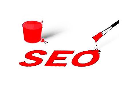 SEO快速排名是什么,网站快速排名工具与软件