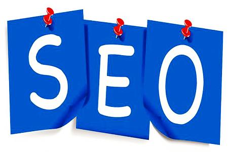 提高内容在搜索引擎中竞争力的12个方法!