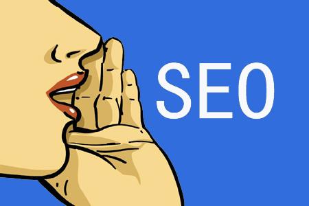 页面内容展现,最新SEO注意事项有哪些?