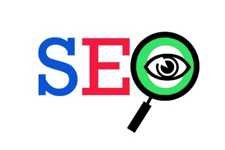 企业站,内部页面对SEO有什么作用?