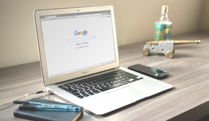提高 Google AdSense 每次点击费用和点击率的技巧